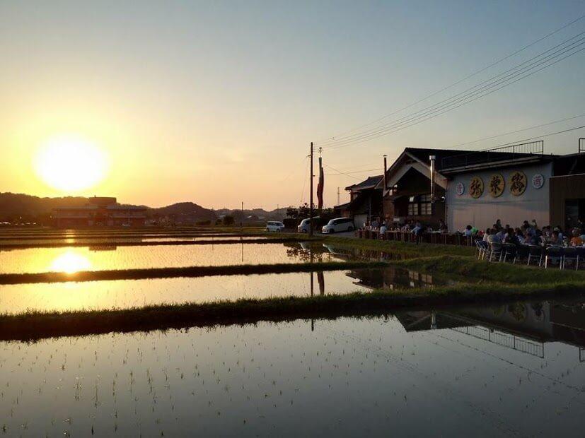 京丹後市 観光体験動画